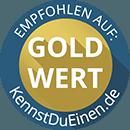 Zur Detailseite von MDCC Magdeburg-City-Com GmbH