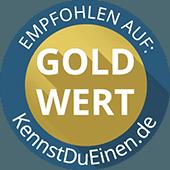 Zur Detailseite von Baucenter Hans Widmann GmbH & Co. KG