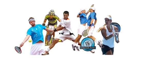 athleten.jpg