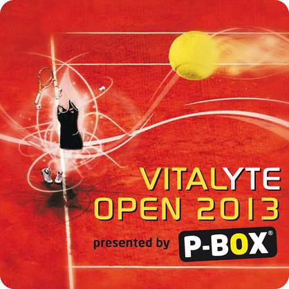 vitalyte-open-logo.jpg