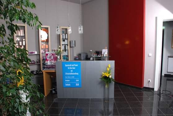 medicosmet health and beauty frankfurt am main kosmetikstudio 200 bewertungen lesen. Black Bedroom Furniture Sets. Home Design Ideas