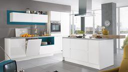 Kuchenstudio in hildesheim 23 bewertungen bei for Küchen hildesheim