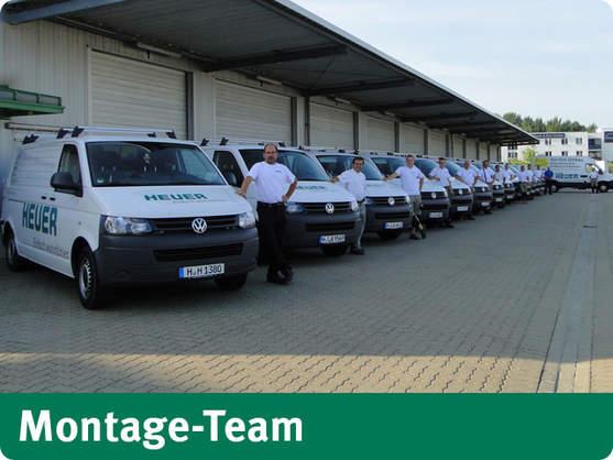 heuer-montage-team.jpg