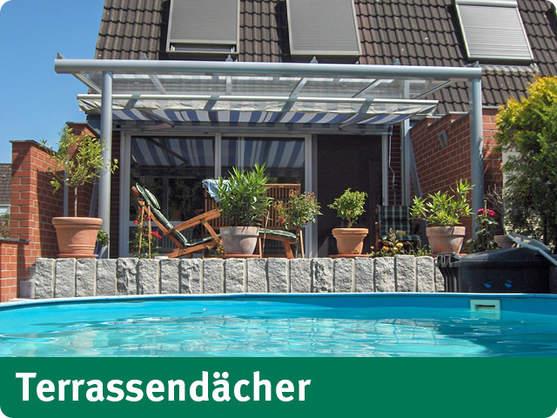 heuer-terrassendaecher.jpg