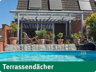 07-heuer-terrassendaecher.jpg