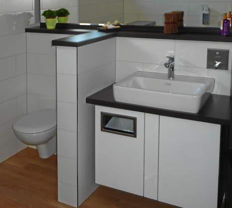 badezimmer-elegant-kontrast-jpg.jpg