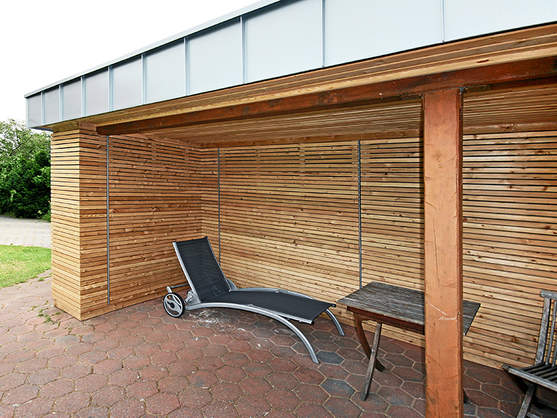 terrasse-garage-mal-anders-jpg.jpg