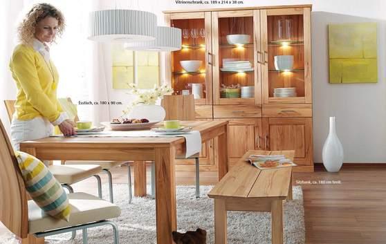 m bel k nzel gmbh plauen m belhaus 79 bewertungen lesen. Black Bedroom Furniture Sets. Home Design Ideas