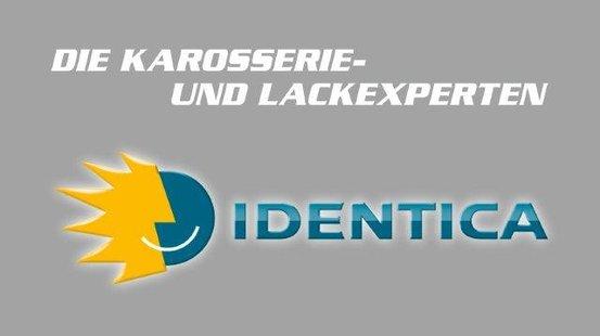 id_logoglow_claim.jpg