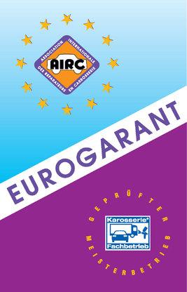 eurogarant-neu.jpg