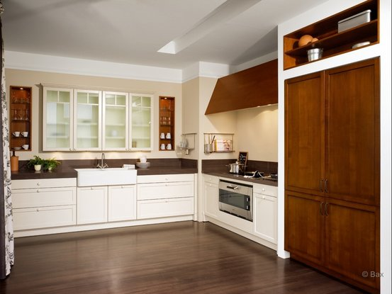 helmut h ssle k chen m bel mehr rickenbach schreiner 53 bewertungen lesen. Black Bedroom Furniture Sets. Home Design Ideas