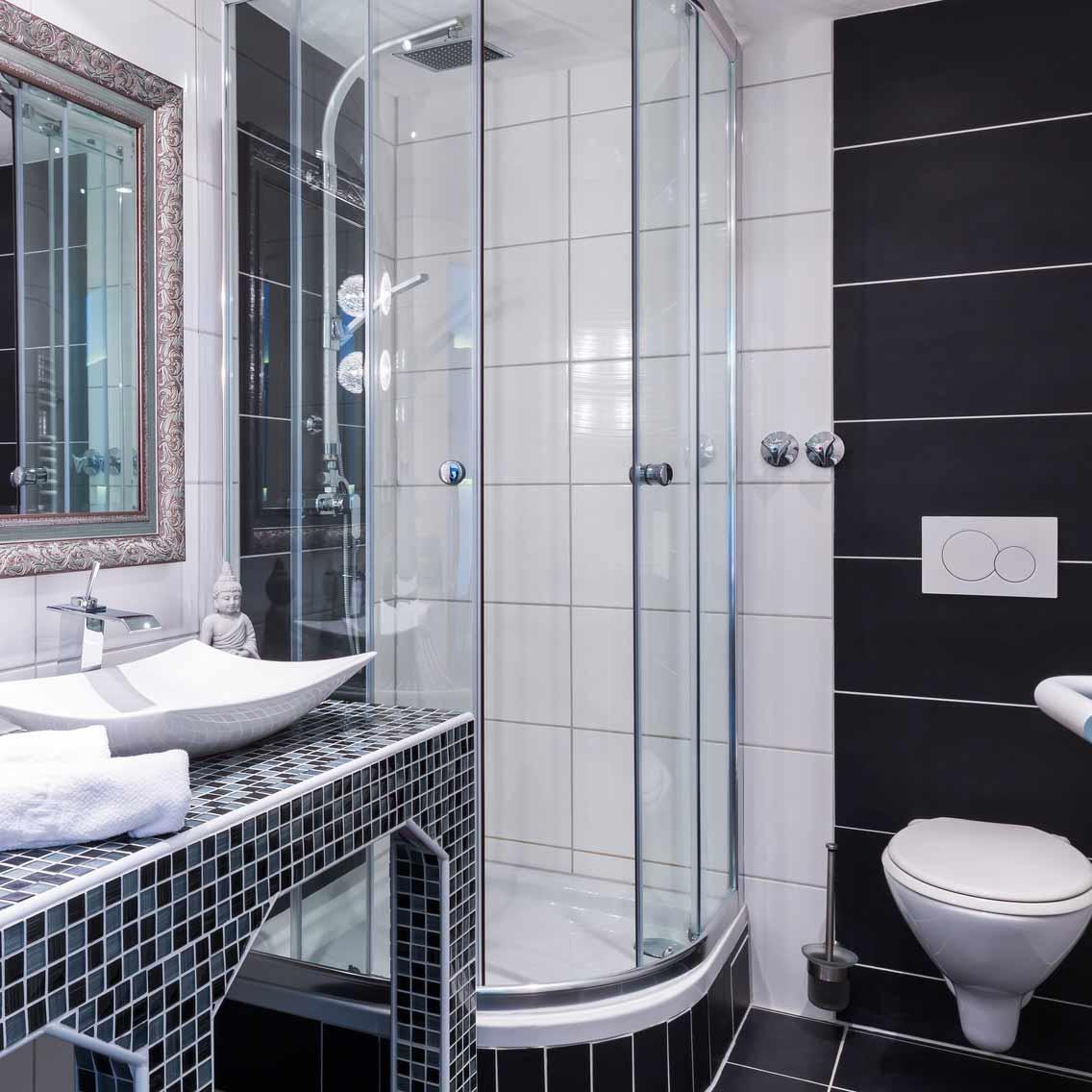 fliesenleger in heidelberg 9 bewertungen bei. Black Bedroom Furniture Sets. Home Design Ideas