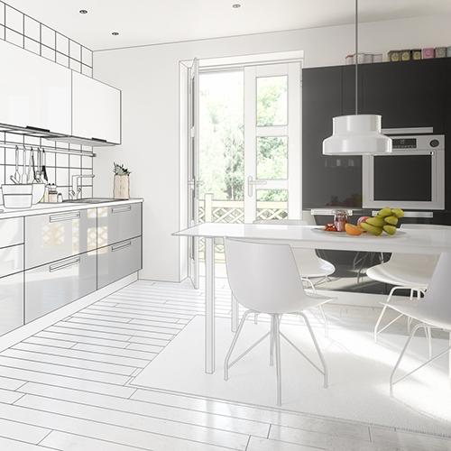 k chenstudio in wiesbaden 60 bewertungen bei. Black Bedroom Furniture Sets. Home Design Ideas