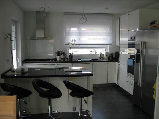 seite 2 m belkreis waldeck gmbh co ausstattungshaus kg korbach meineringhausen 59. Black Bedroom Furniture Sets. Home Design Ideas