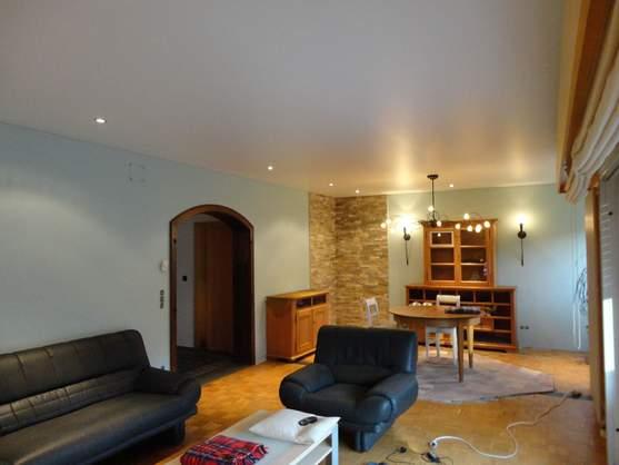 Seite 2 firma robin schindera spanndecken beleuchtung - Beleuchtungssysteme wohnzimmer ...