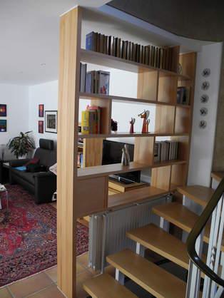 schreinerei christoph wunderlich wiesbaden 33. Black Bedroom Furniture Sets. Home Design Ideas