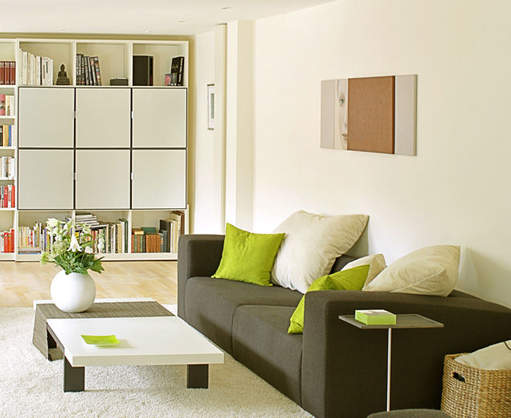 fotos zu dieser bewertung. Black Bedroom Furniture Sets. Home Design Ideas