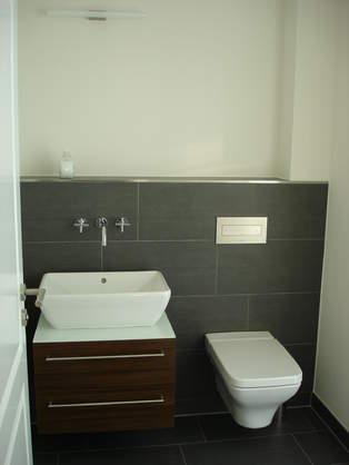 tischlerei guido lennartz bergisch gladbach 1 bewertung lesen. Black Bedroom Furniture Sets. Home Design Ideas