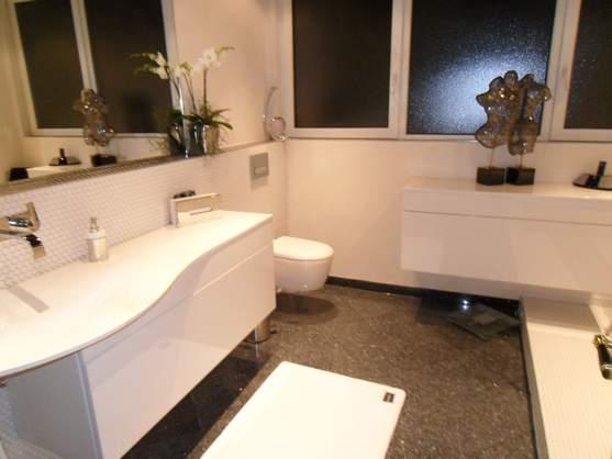plameco fachbetrieb timo oehrlein taunusstein 60 bewertungen lesen. Black Bedroom Furniture Sets. Home Design Ideas