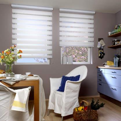 jaloucity frankfurt frankfurt am main 1 bewertung lesen. Black Bedroom Furniture Sets. Home Design Ideas