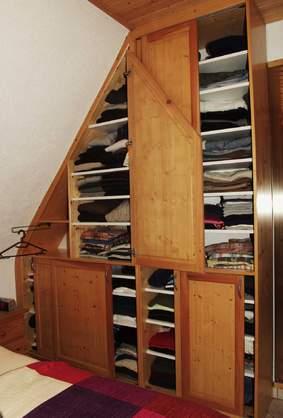 seite 2 schreinerei kleinert hanau 73 bewertungen lesen. Black Bedroom Furniture Sets. Home Design Ideas