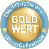 Zur Detailseite von Maler- und Lackierbetrieb Rolf Mezger GmbH