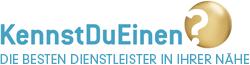 Zur Detailseite von FVM-Bonleitner Finanz- & Versicherungsmakler