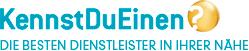 KennstDuEinen.de - Die besten Dienstleister in Ihrer Nähe