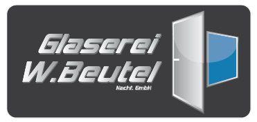 Glaserei Wilhelm Beutel Nachfolger GmbH