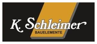 K. Schleimer