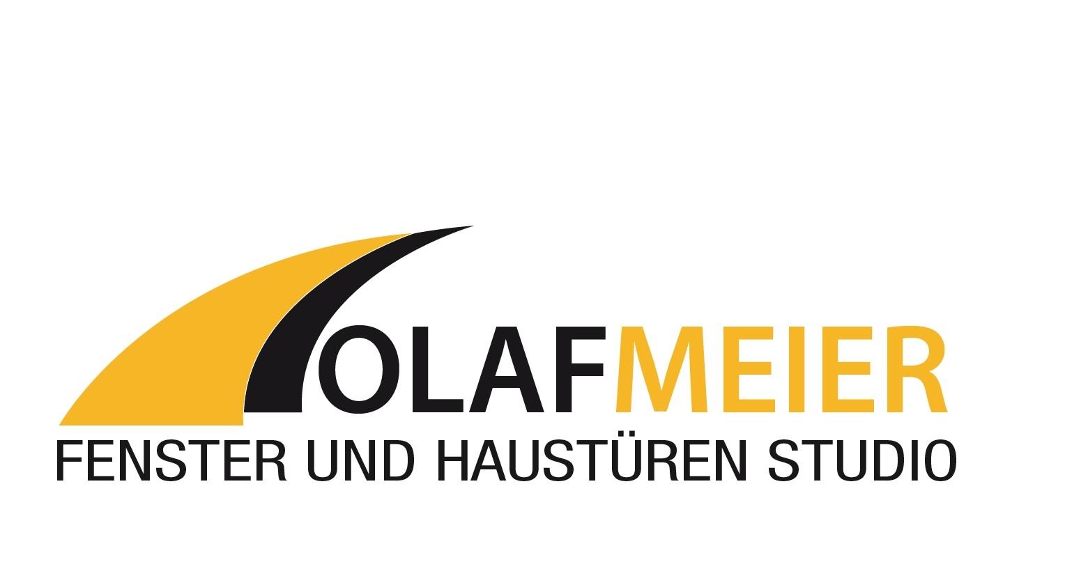 Olaf Meier Fenster - Haustüren und Möbeltischlerei
