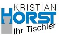 Tischlerei Kristian Horst