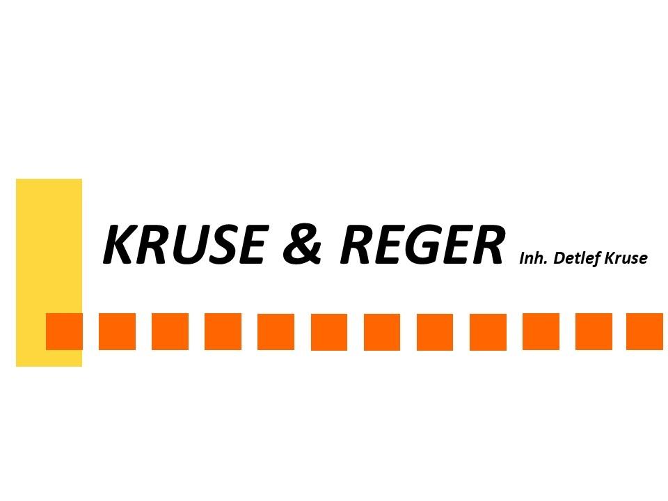 Kruse & Reger