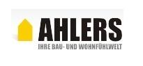 Friedrich Ahlers GmbH