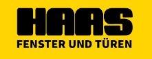 Haas Bauelemente GmbH