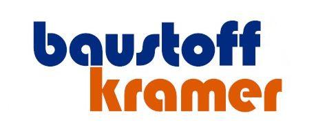 Baustoff Kramer GmbH
