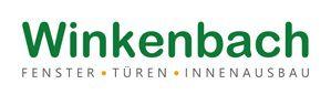 R. & U. Winkenbach GmbH