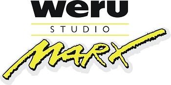 Weru Studio Marx