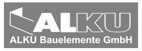 ALKU Bauelemente GmbH