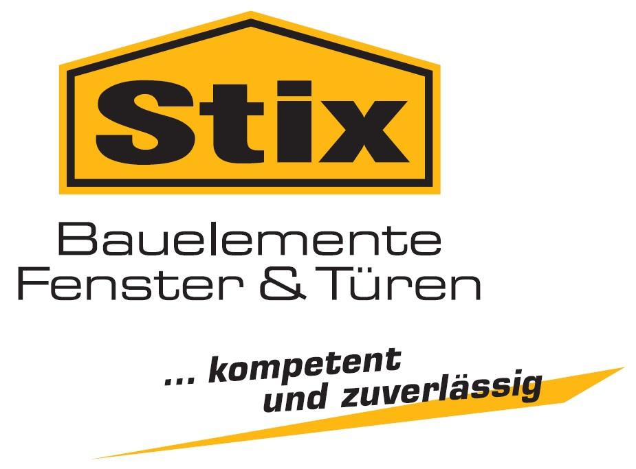 Stix - Bauelemente, Fenster & Türen