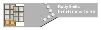 RUDY SMITS