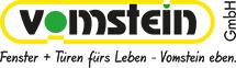 Vomstein GmbH