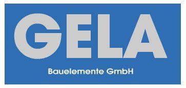 GELA Bauelemente GmbH