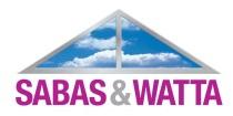 Sabas & Watta GmbH