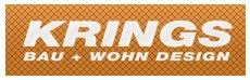 Krings Bau + Wohn Design GmbH