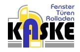 Kaske GmbH
