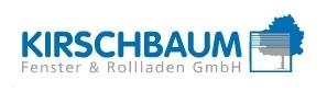 Kirschbaum Fenster- und Rollladen GmbH