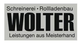 WOLTER Bauelemente