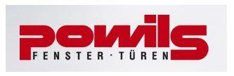 Powils GmbH