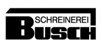 Schreinerei Busch GmbH